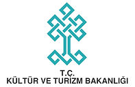 T.C. Kültür Bakanlığı.jpg