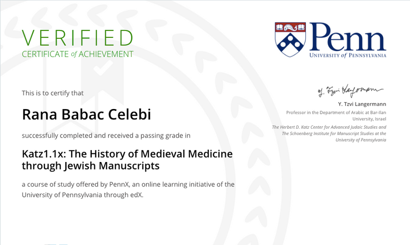 The History of Medieval Medicine.png