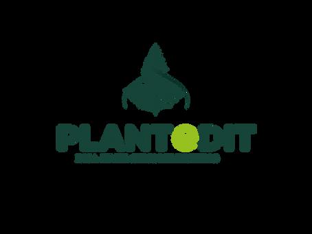 """İrlandalı PlantEdit; """"GDO'suz"""" (!?) sürdürülebilir ve tüketici odaklı bitki ürünleri ürete"""