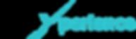 fieldxperience logo.png