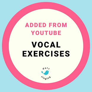 ADDED FROM YOUTUBE VOCAL EXERCISES.png