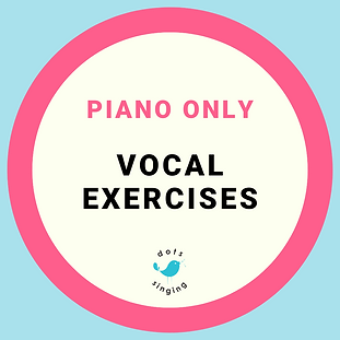 Piano Only Vocal Exercises.png
