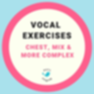Vocal Exercises more complex.png