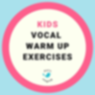 Kids vocal warmup exercises.png