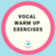Vocal Warm up Exercises.png