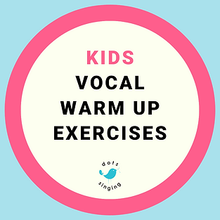 KIds Vocal Warm Up Exercises.png