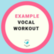 Example Vocal Workout.png