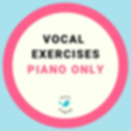 Vocal exercises - Piano Only.png