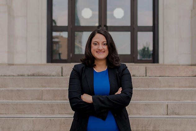 Melody For Judge 2021-6.jpg