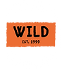 Project Wild Gambia logo.png