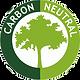 Tema-5-carbono_edited_edited_edited.png