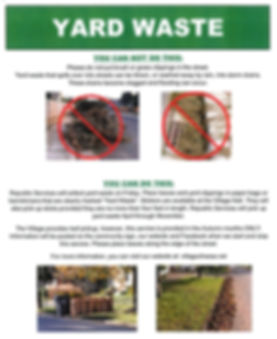 Yard Waste Flyer.jpg