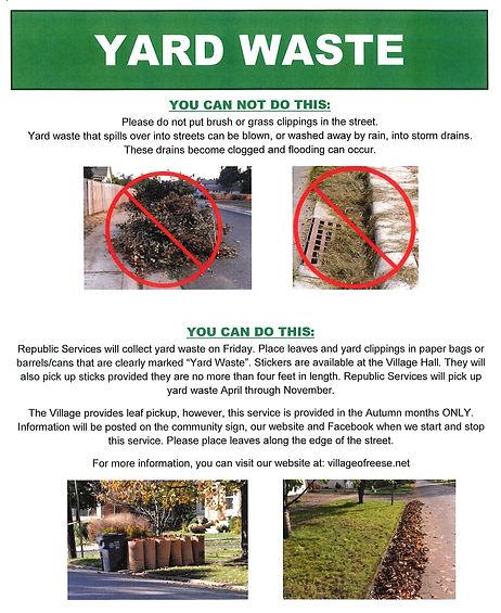 Yard Waste Flyer.jpg