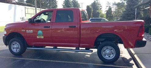 dpw truck 2.jpg