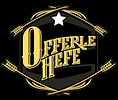 Offerle Hefe Black Logo.jpg