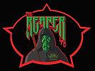 Black Reaper DIPA.JPG