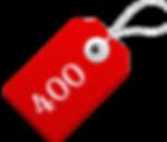 400 tag.png