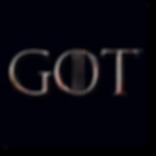 got.png
