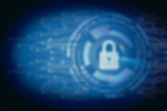 cyber.jpg