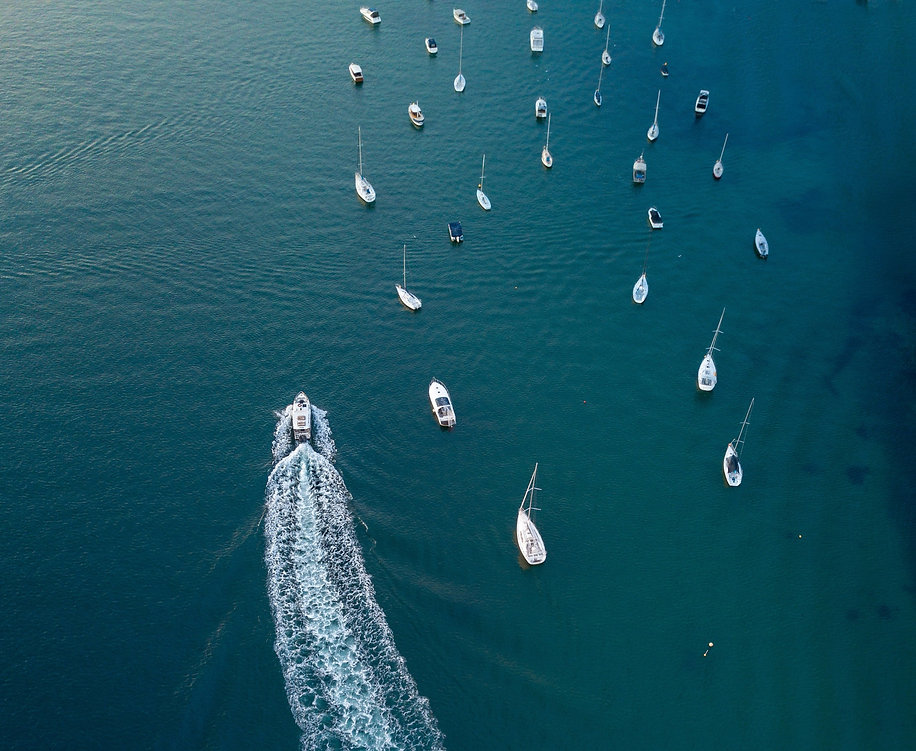aerial-photo-of-motorboats-1554663_edited.jpg