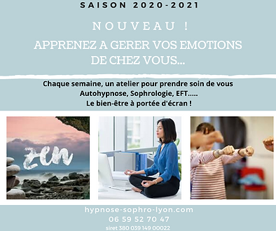 atelier autohypnose-3.png