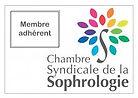 sophrologie hypnose tardy lyon