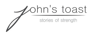 johnstoast.logo.newtag.jpg
