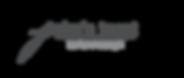 johnstoast.logo.newtag.png