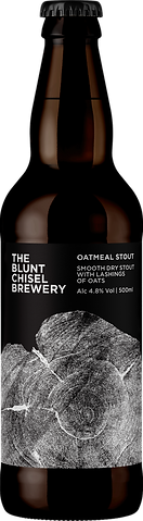 oatmeal-stout.png