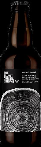 woodsmoke.png