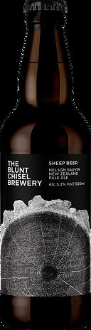 sheep-beer.png