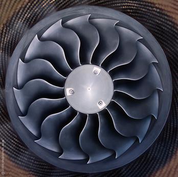 Jet Engine 2B copy.jpg