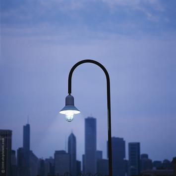 Lampost Light copy.jpg