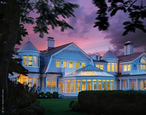 Levin House at Dusk copy.jpg