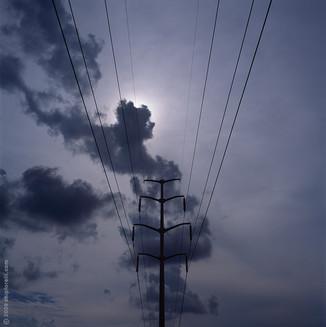 Hi Voltage Lines copy.jpg