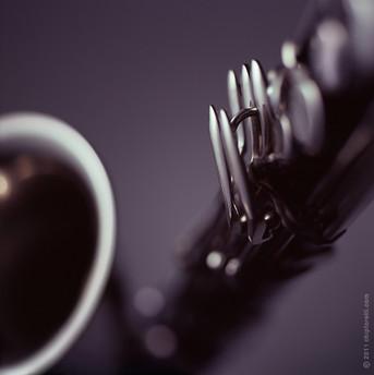 Bass Clarinet 1 copy.jpg