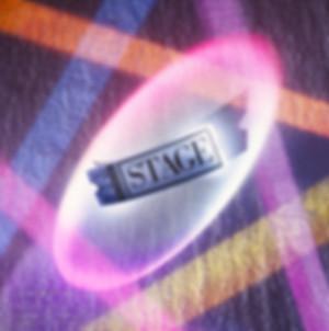 Still Life 3 copy.JPG
