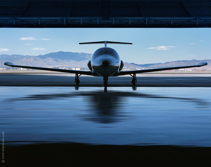 Eclipse 500 Pre Test Fligh copy.jpg