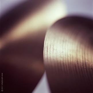 Cymbals copy.jpg