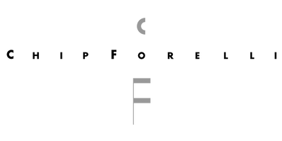 Logo-Grey-CF-For-Web.png
