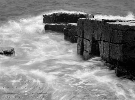 turbulence_and_rocks.jpg