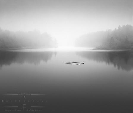 solo_float.jpg