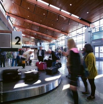 Airport 2 FINAL copy.jpg