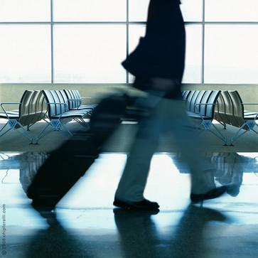 Airport 10 FINAL copy.jpg