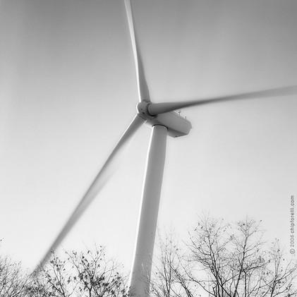 Wind Turbines 7 copy copy.jpg