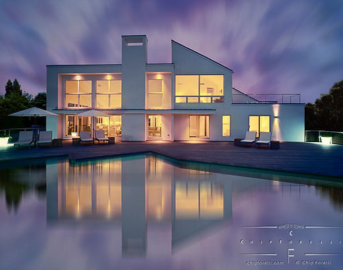 Residential Real Estate copy.jpg