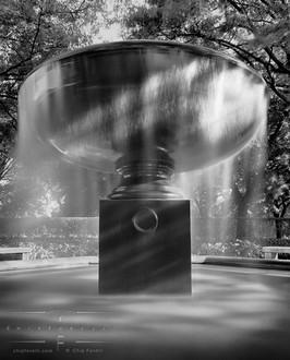 fountain_washington_dc copy.JPG