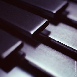 Xylophone copy.jpg
