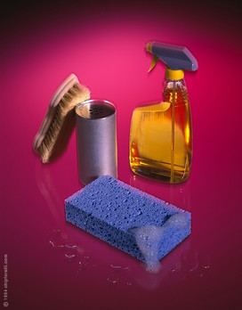 Cleaning Supplies copy.jpg