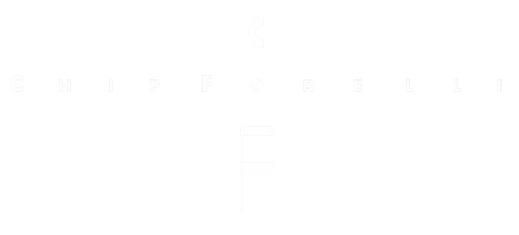 Chip Forelli Photography Logo.png